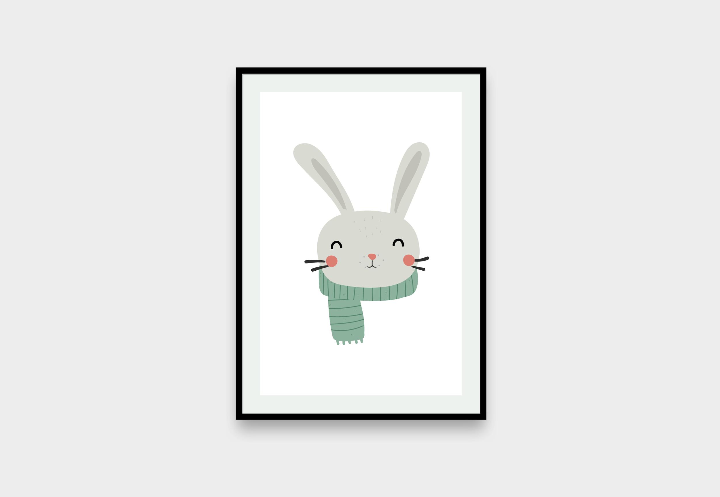 gommashop_afiches_rabbit.png