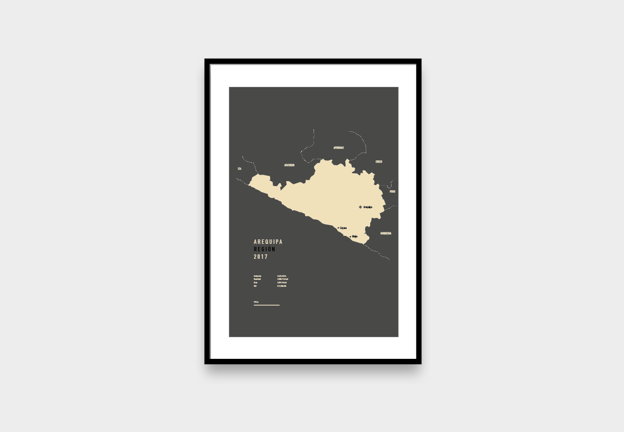 arequipa-02.png