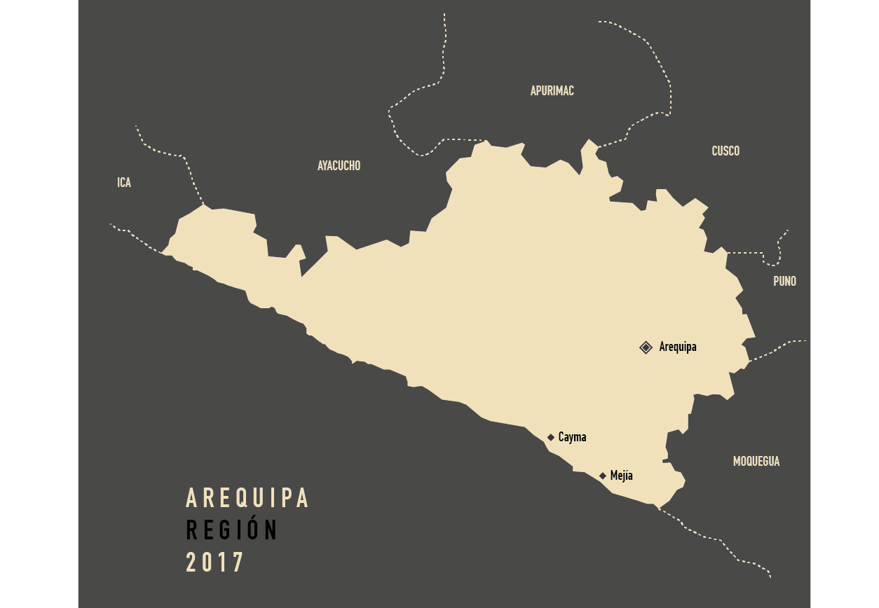 gommashop_arequipa_zoom-01.png