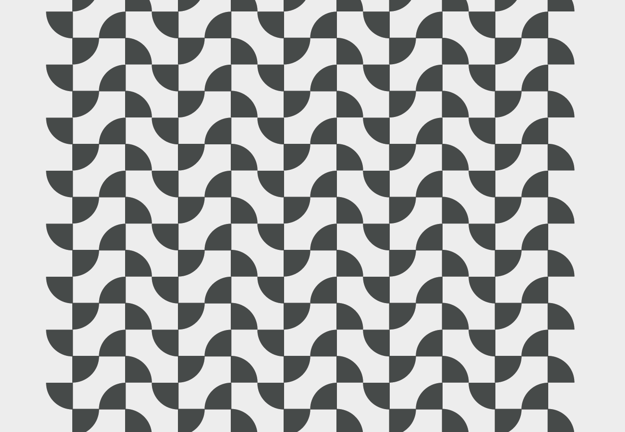 gommashop_formas_zoom-03.png