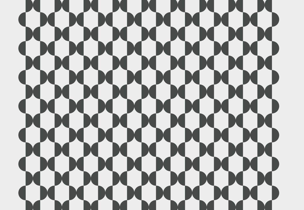 gommashop_formas_zoom-04.png