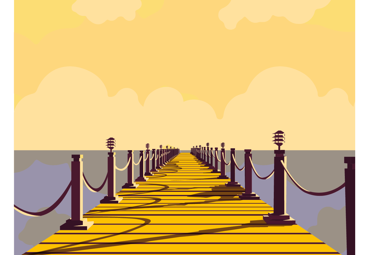 gommashop_muelle_zoom-04.png