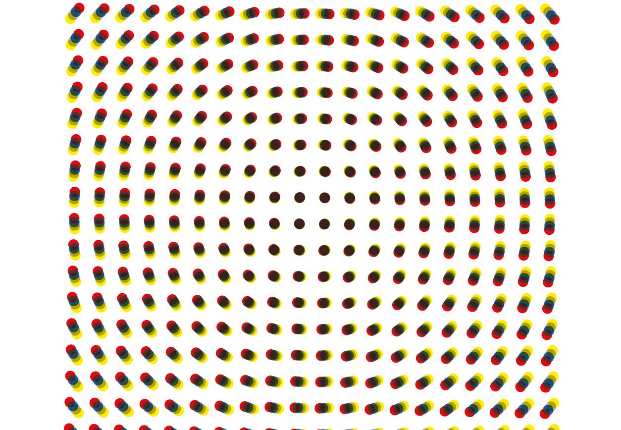 gommashop_4D1_zoom-02.png