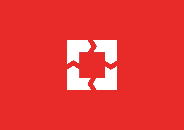 primera-logo-2-2.jpg