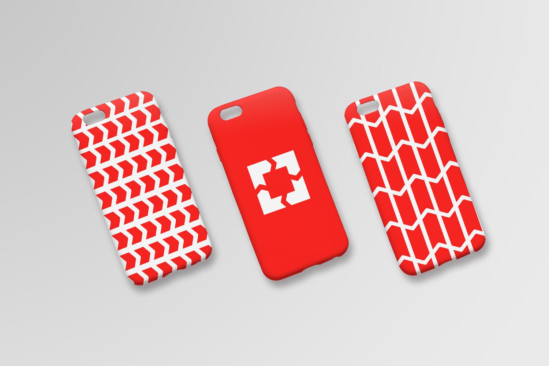 iPhone-Case-Mockup_4.jpg