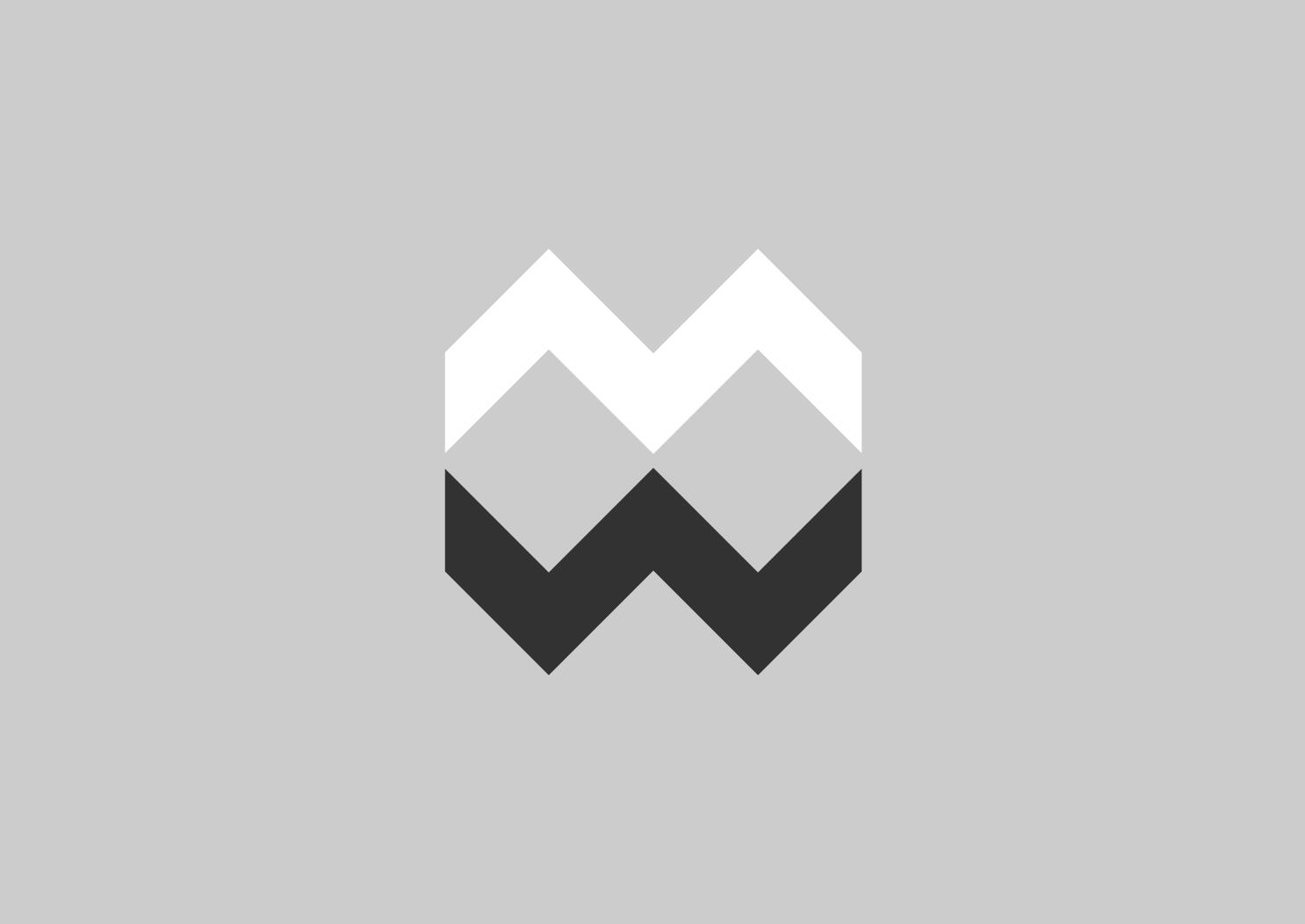 MM-Mirella-Martire_logo_2.png
