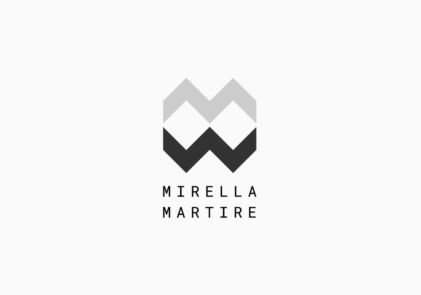 MM-Mirella-Martire_logo_1.jpg