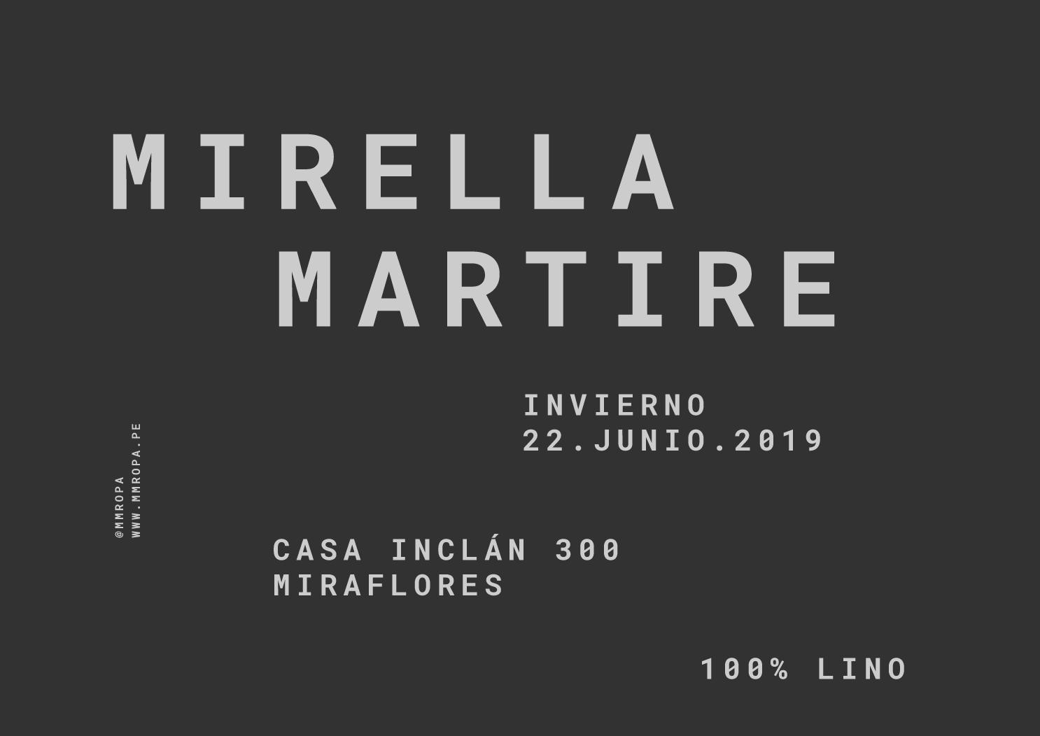 MM-Mirella-Martire_logo_7.png