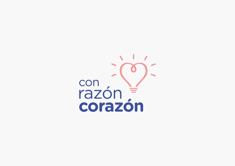 con_razon_corazon_1.jpg