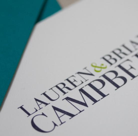 Lauren details1.jpg