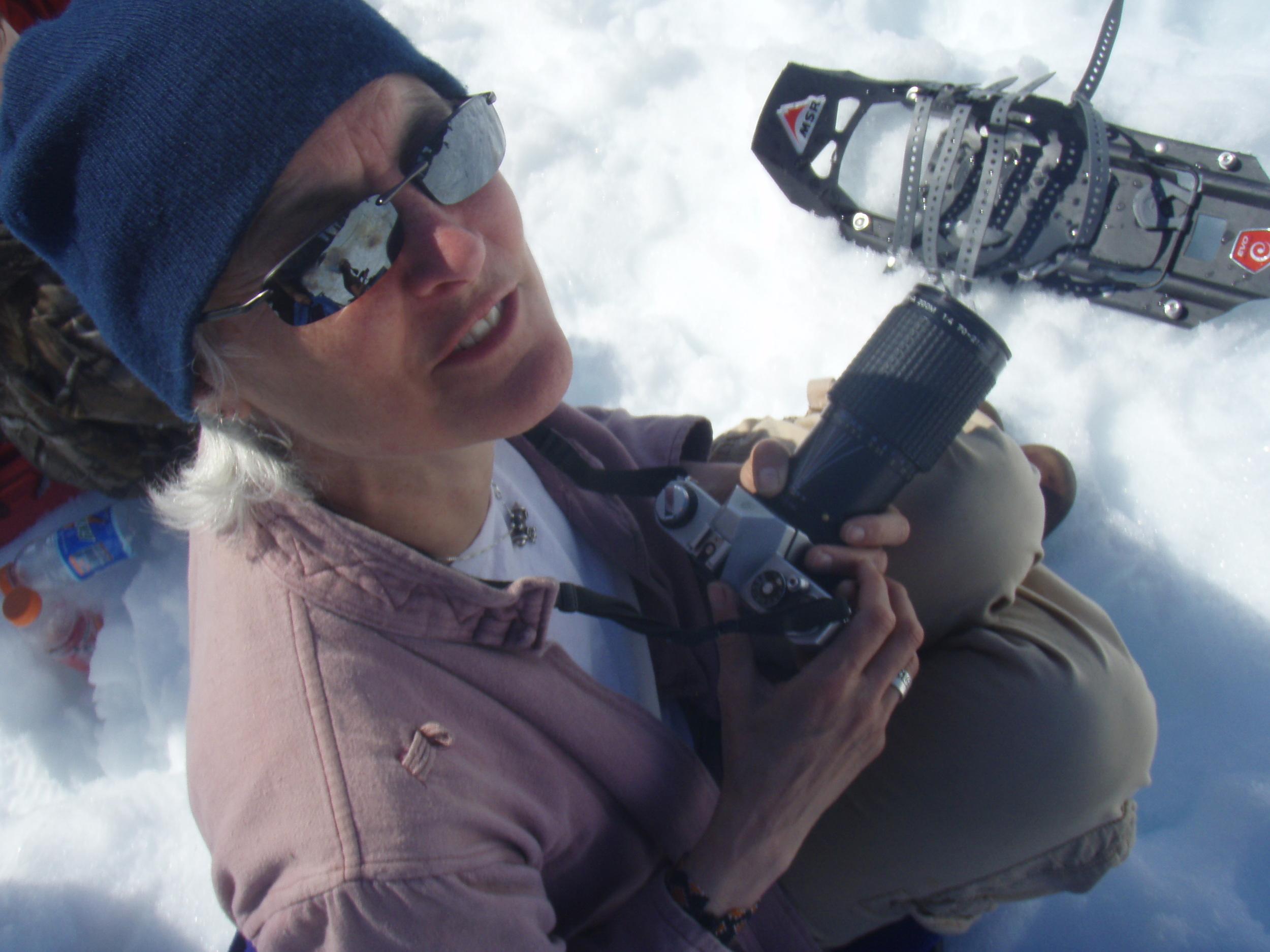 Teri Photographer 1.jpg