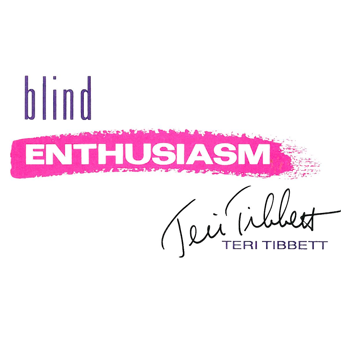Blind Enthusiasm.jpg