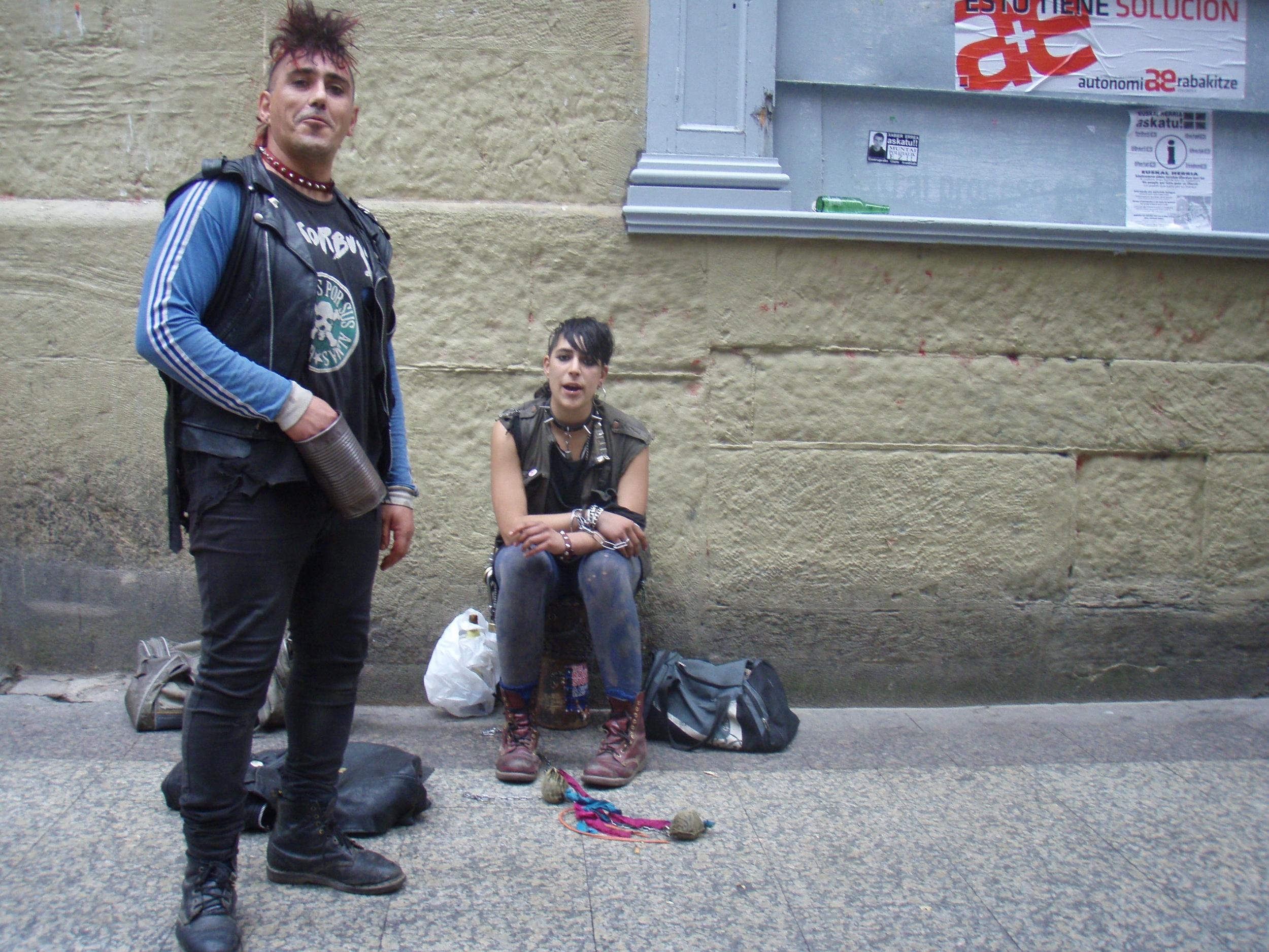 Basque punks.jpg