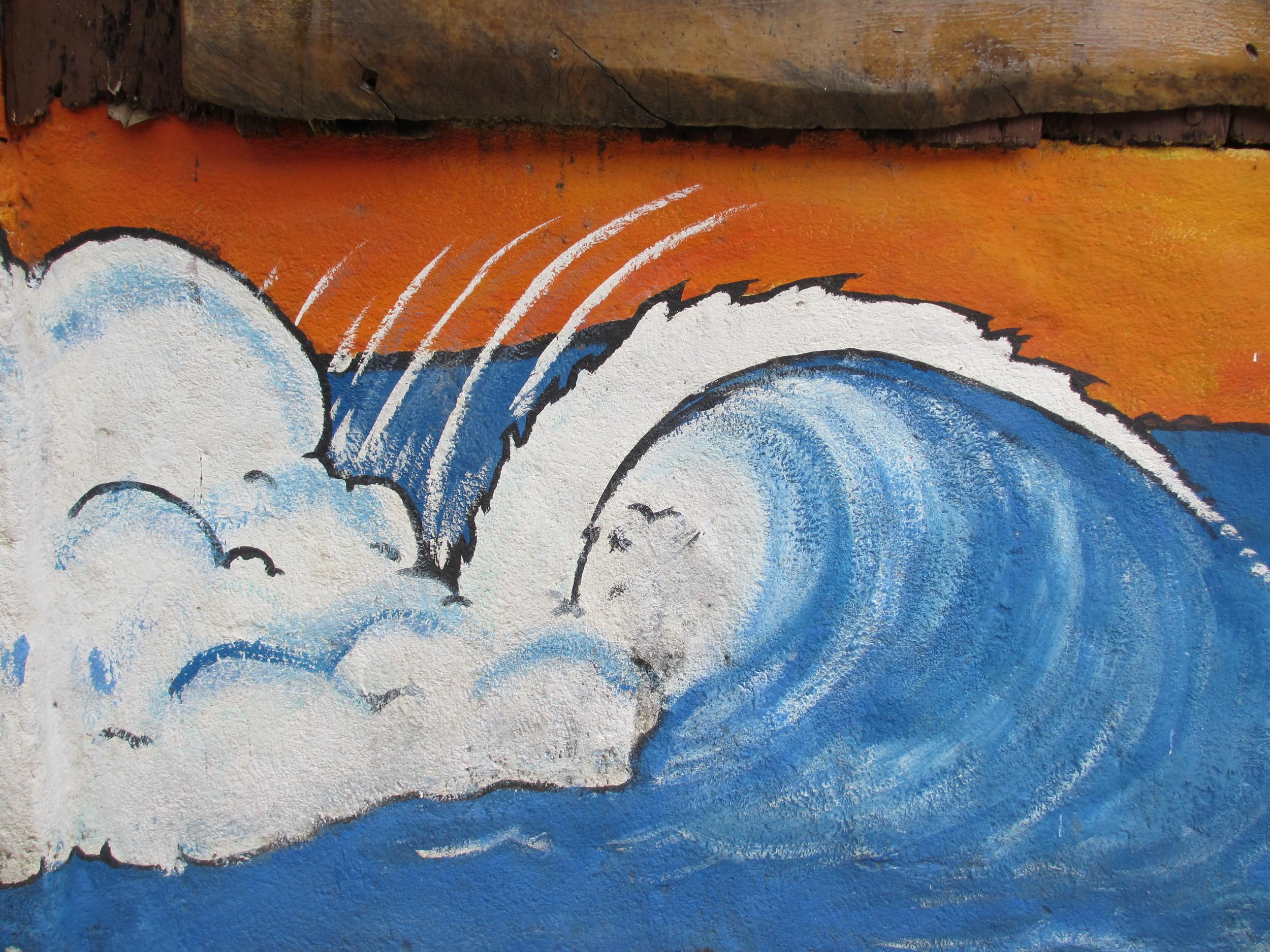 Graffiti wave in Costa Rica.jpg