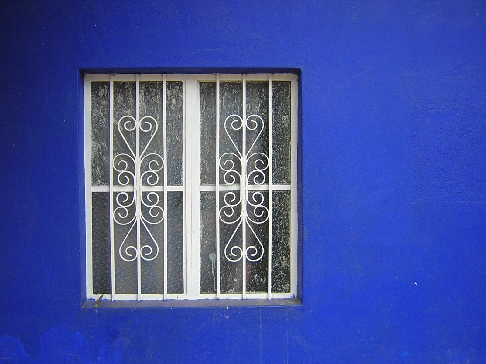 Mexico window 2004.jpg