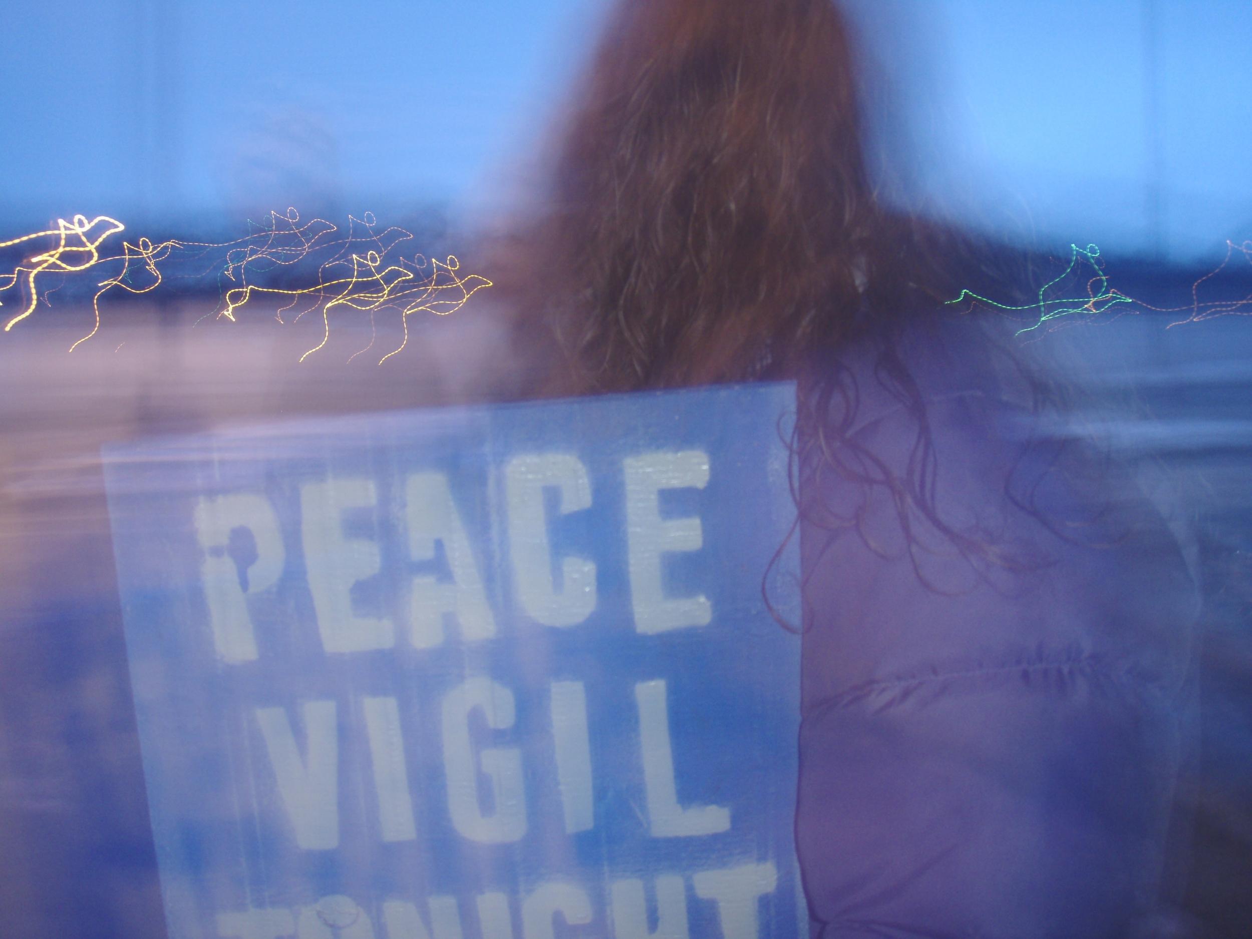 Peace vigil.jpg