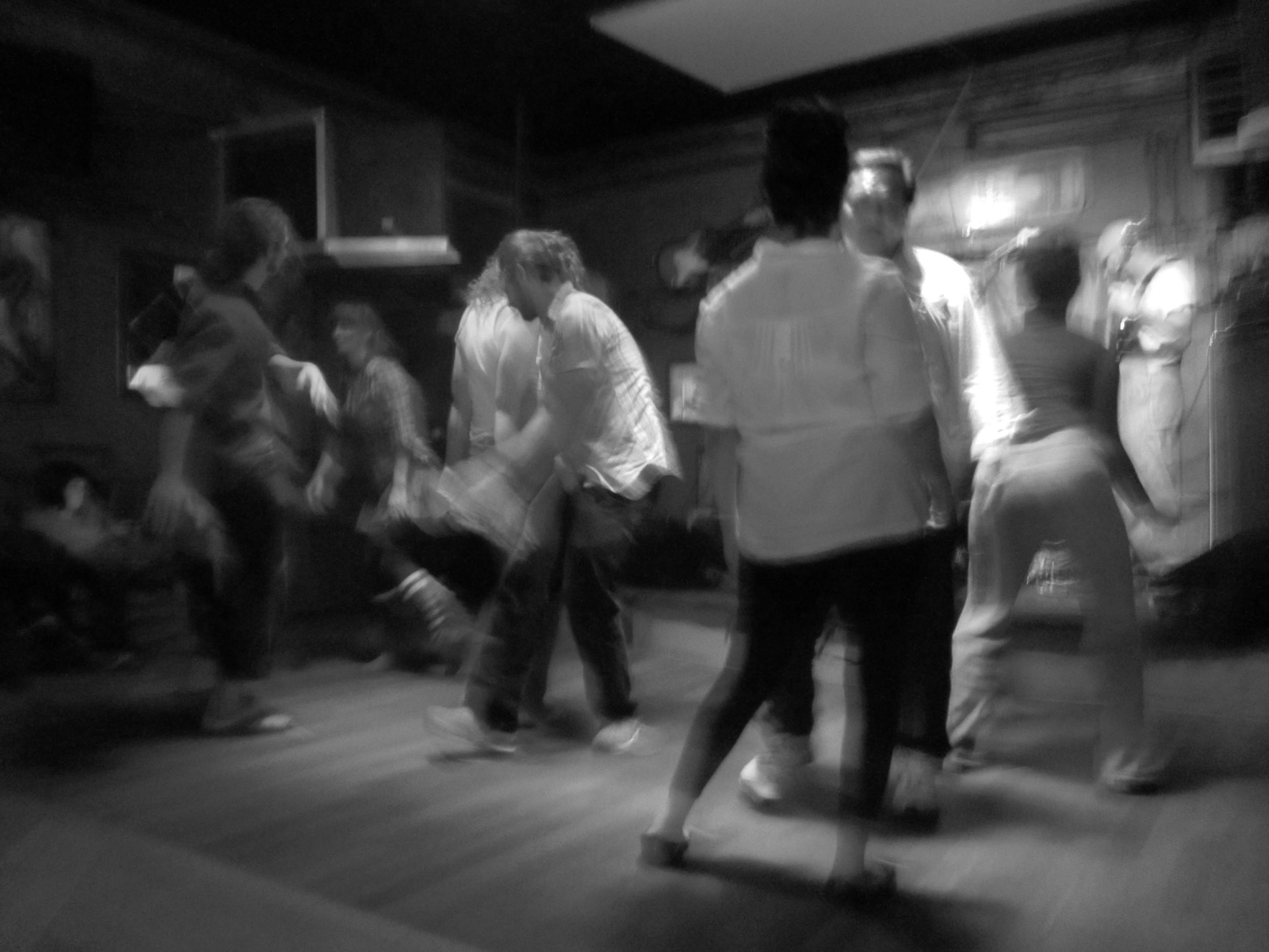 Rendevous dance party.jpg