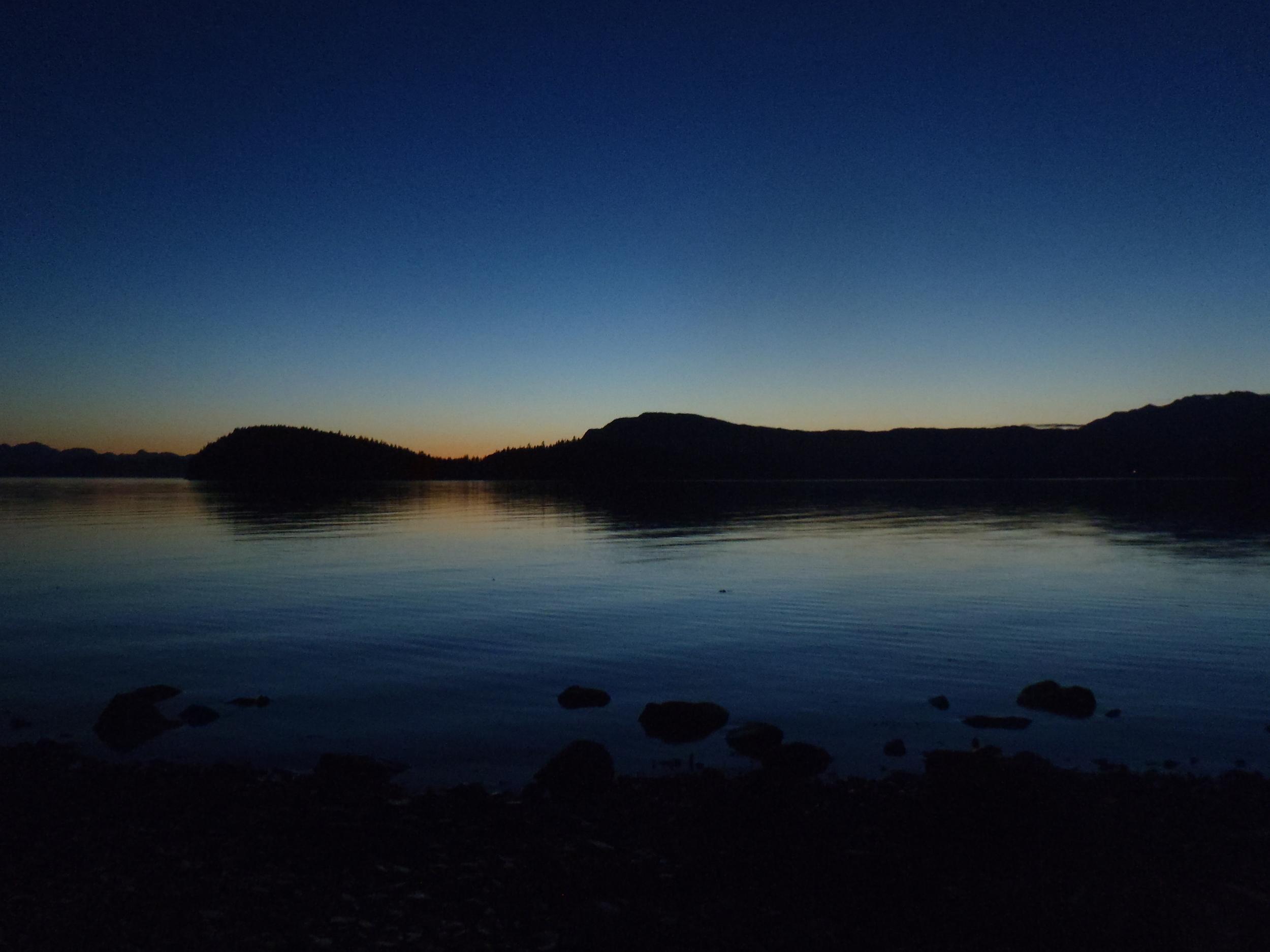 Southeast sunset.jpg