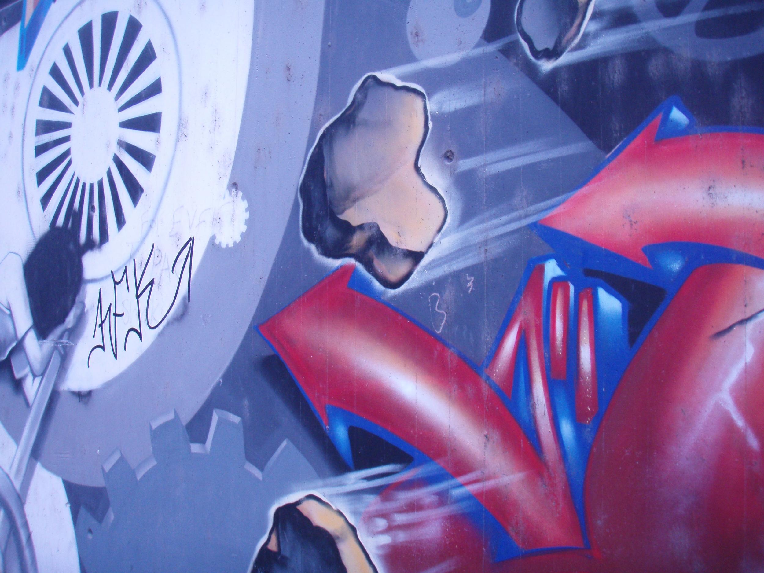 Swiss grafitti.jpg