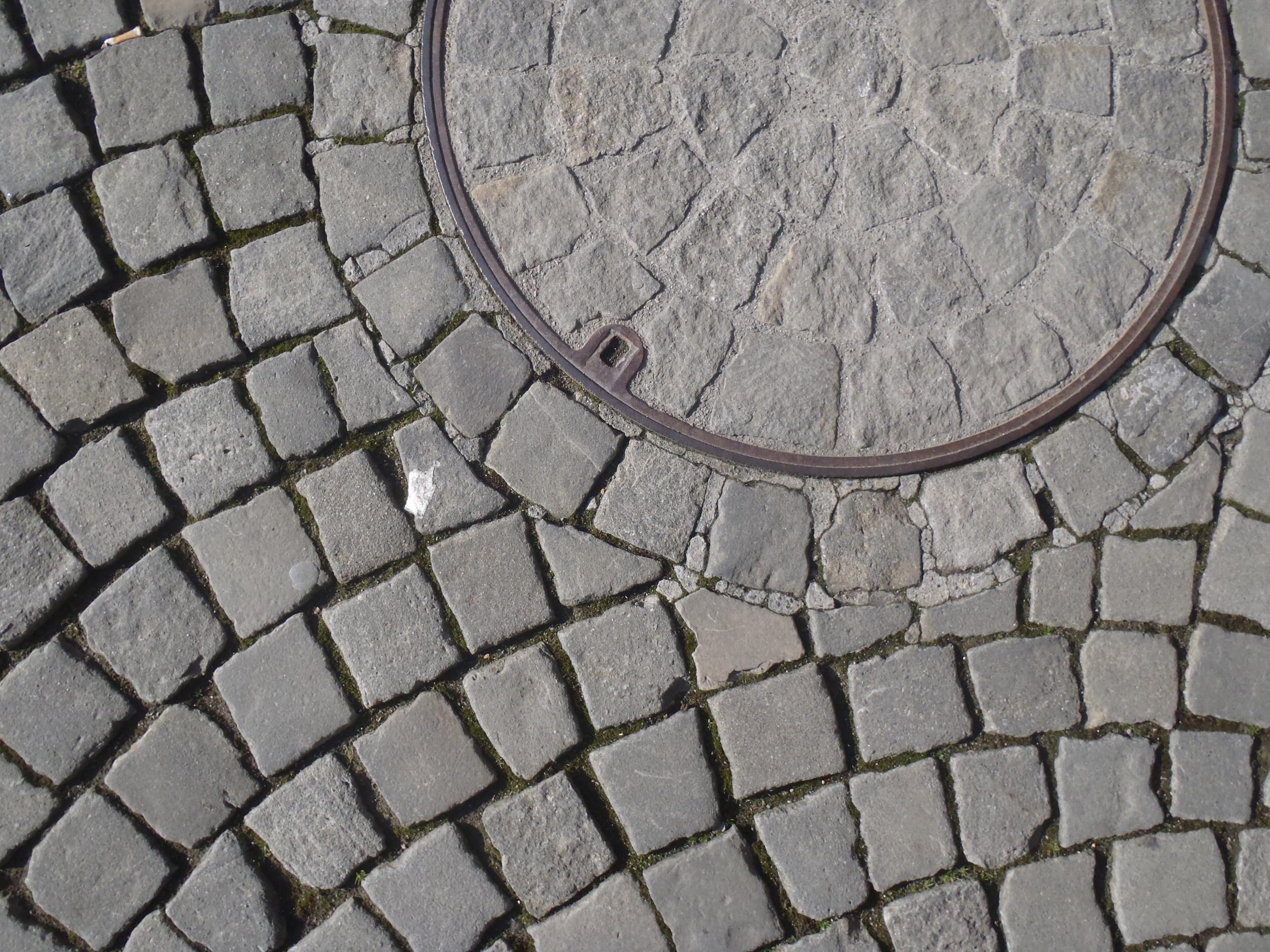 Swiss street.jpg