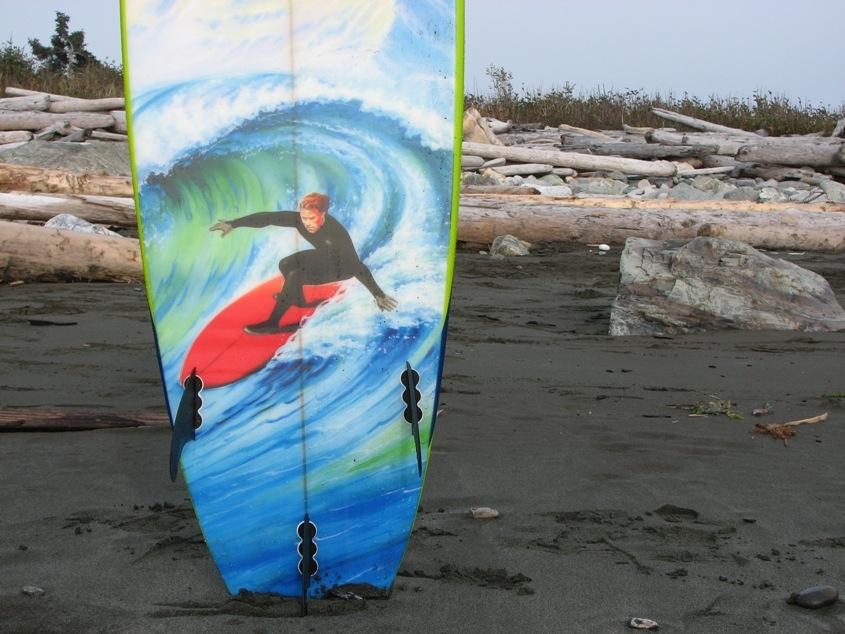 Yakutat surf.jpg