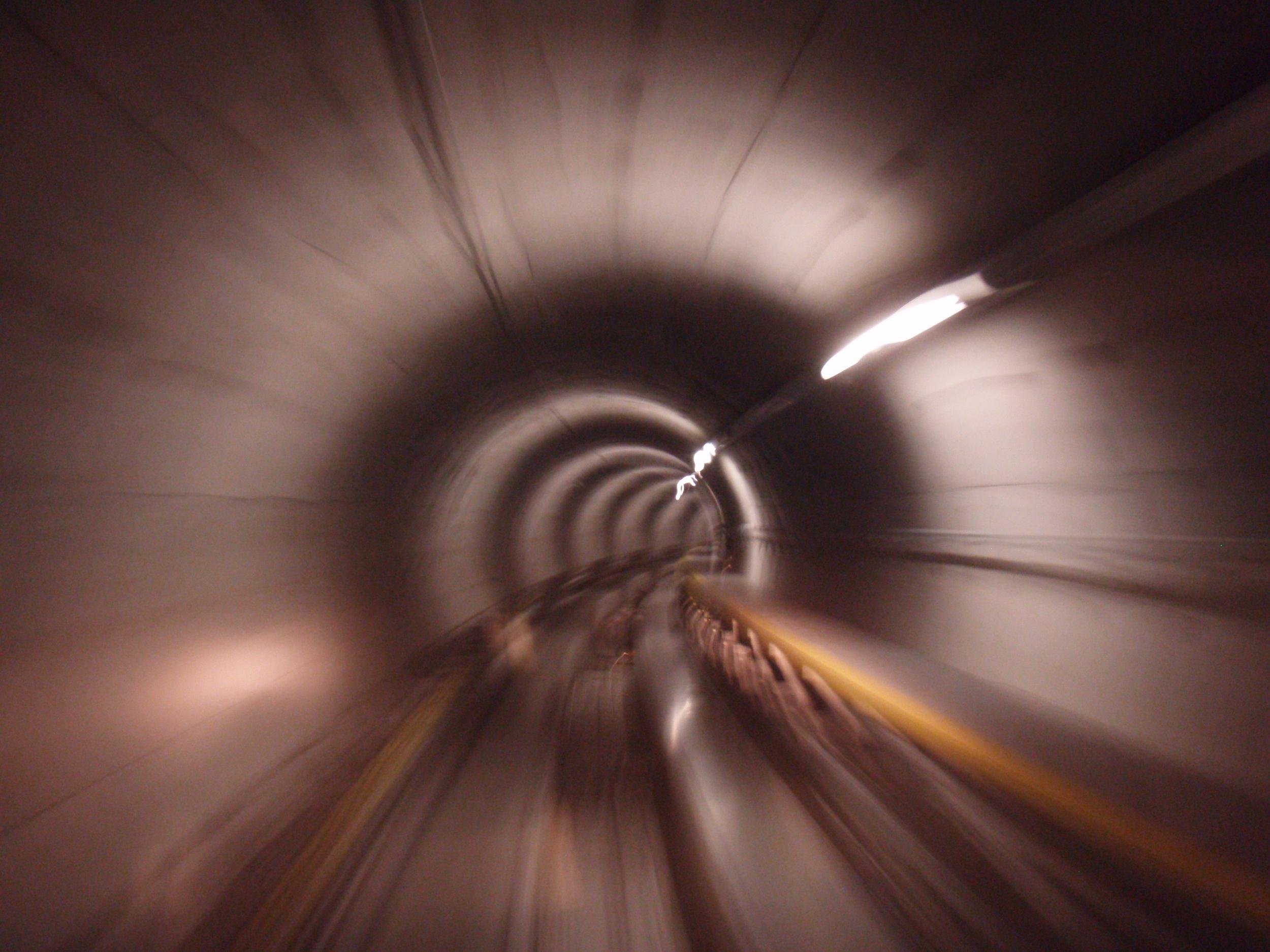 Zurich tunnel.jpg