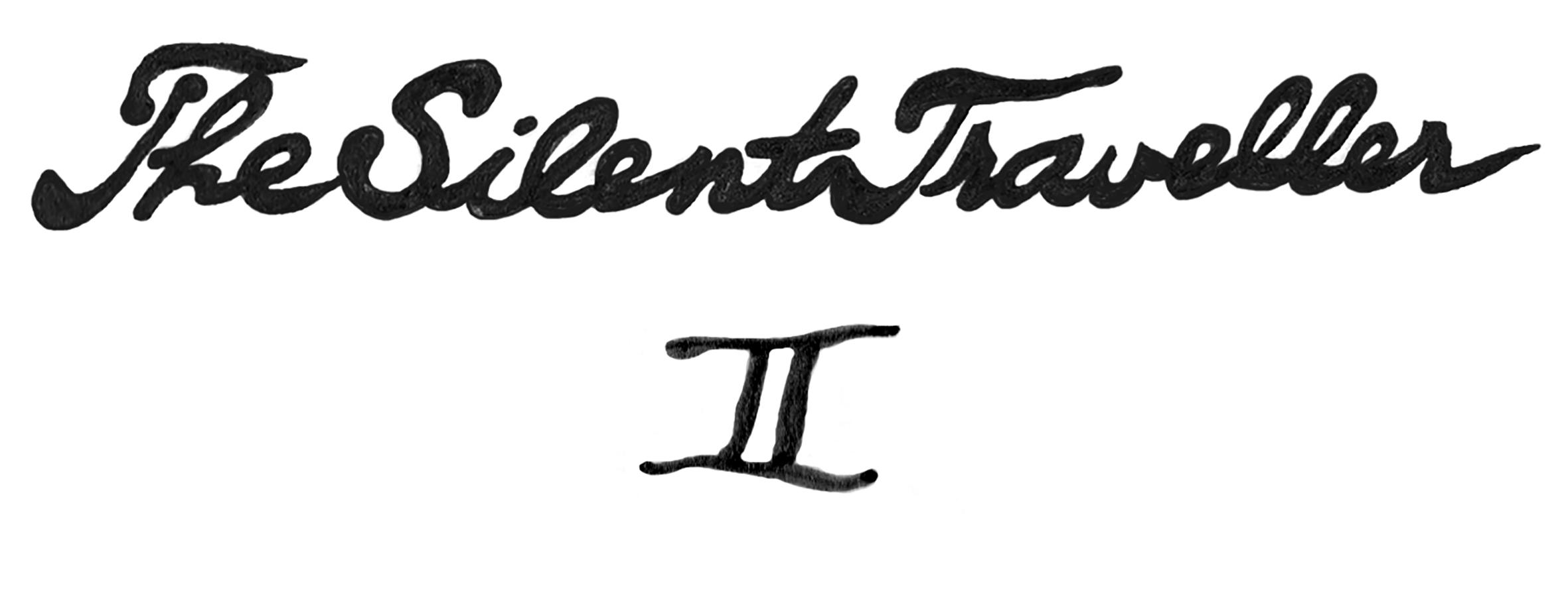 TST Label II_Numerals_Final.jpg
