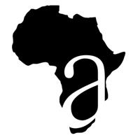 AfricaiDOicon.jpg