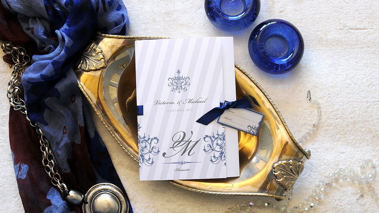 Shop Wedding Invites Now! - Find your perfect wedding invitations from our ONLINE SHOP