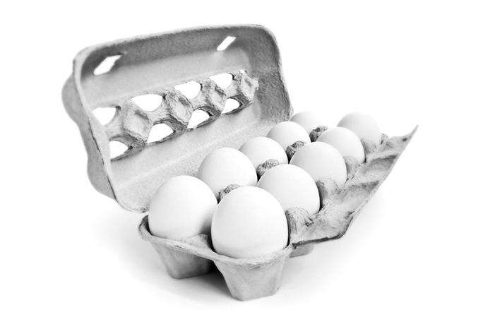 eggs 2for web.jpg