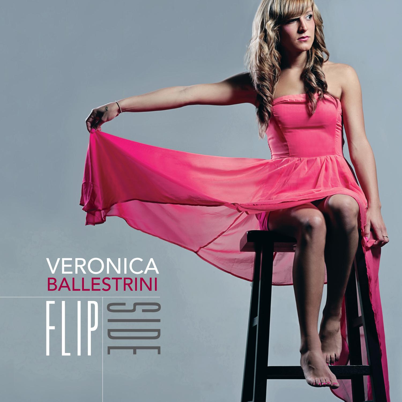 Veronica 5x5 cvr FINAL.jpg