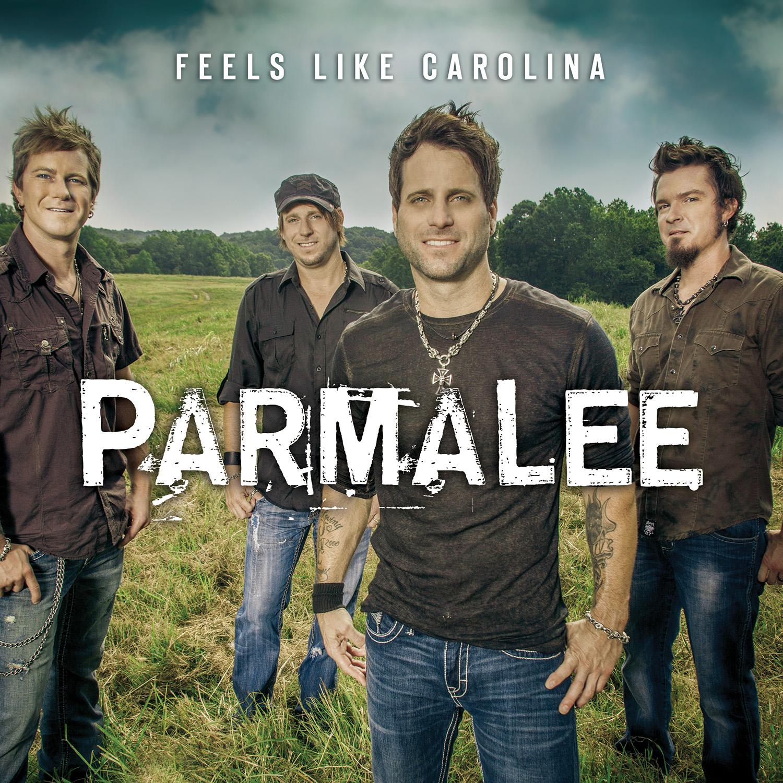 Parmalee CD CVR 5x5fnl.jpg