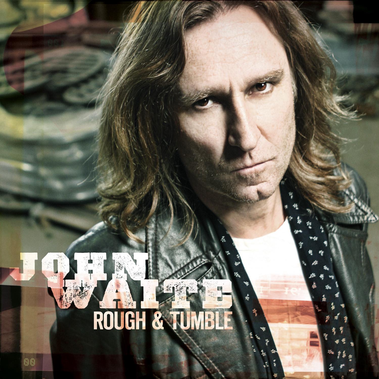 jOHNwaiteRuffFNLCVR 5x5.jpg