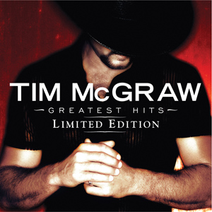 McGraw HITS ltd cvr sm.jpg