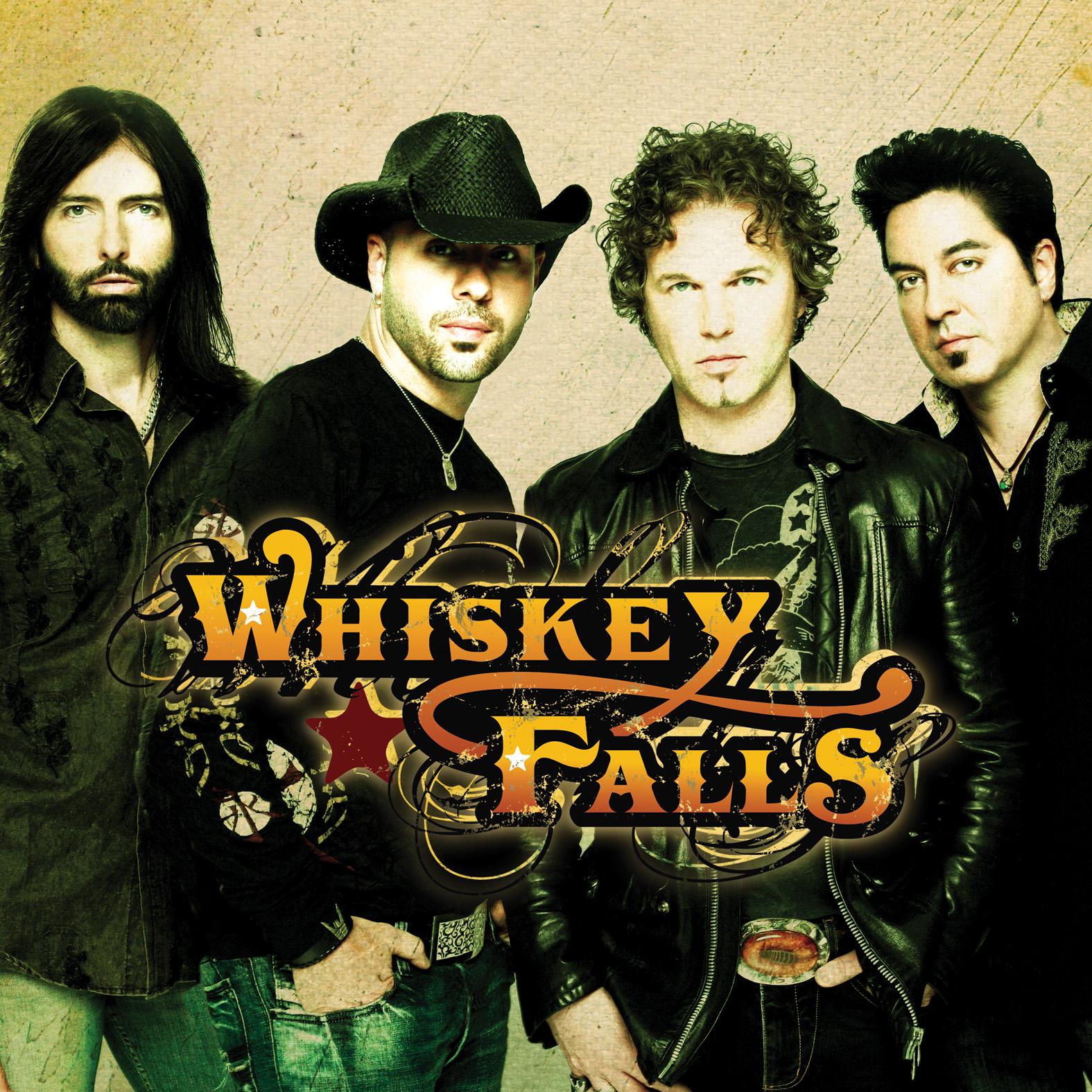 WhiskeyFalls fnl cd cvr.jpg