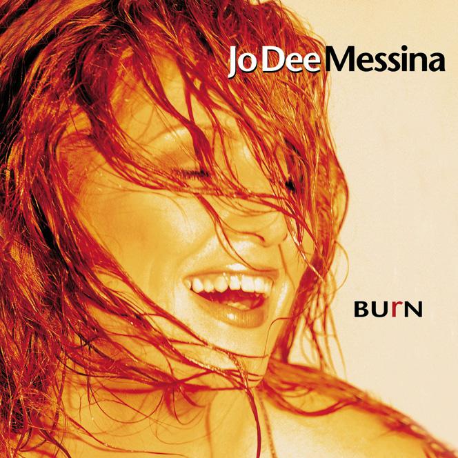 Jodee-burn cd cvr.jpg