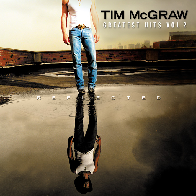 McGraw Hits cvr fnl2 lo.jpg