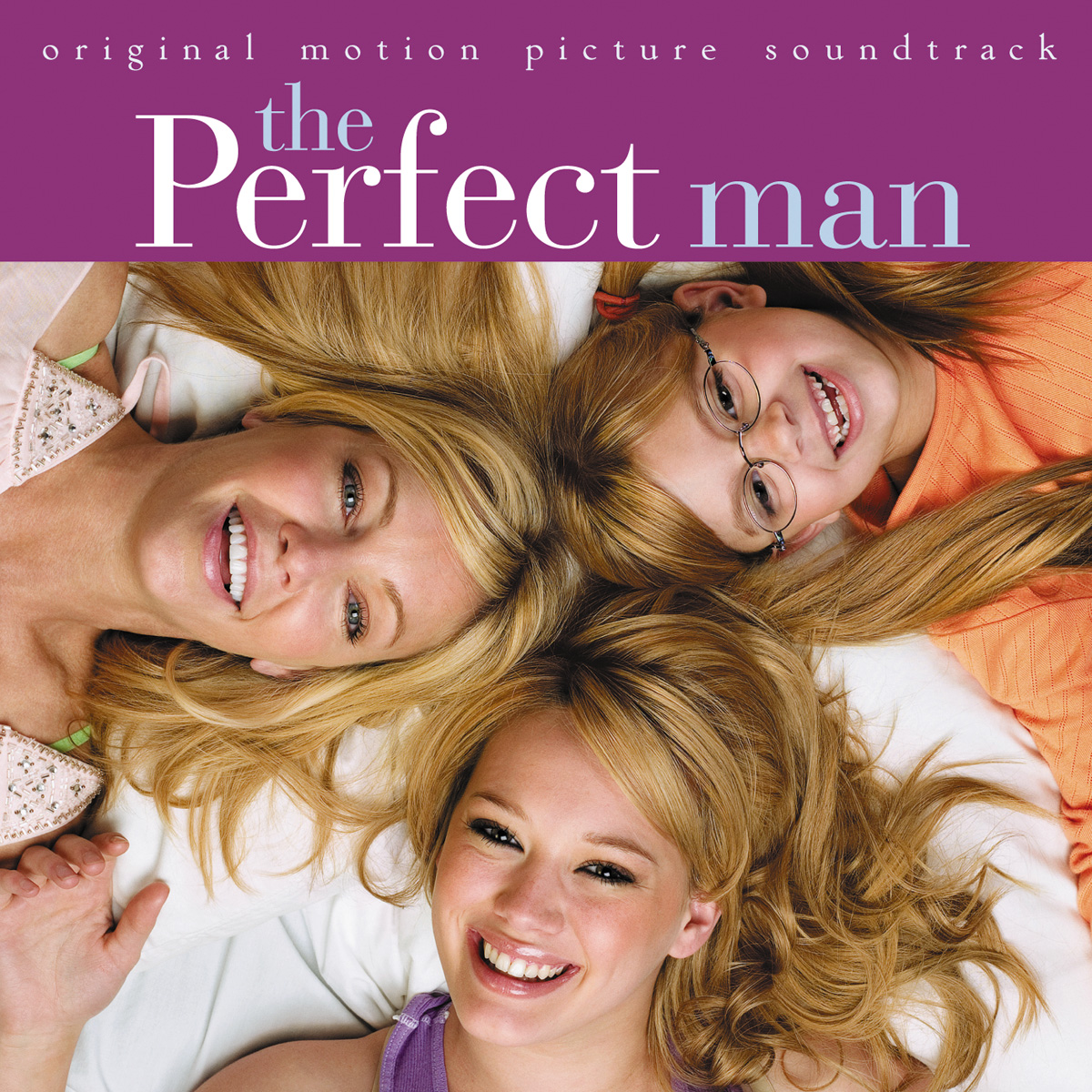 Perfect Man CD CVR.jpg