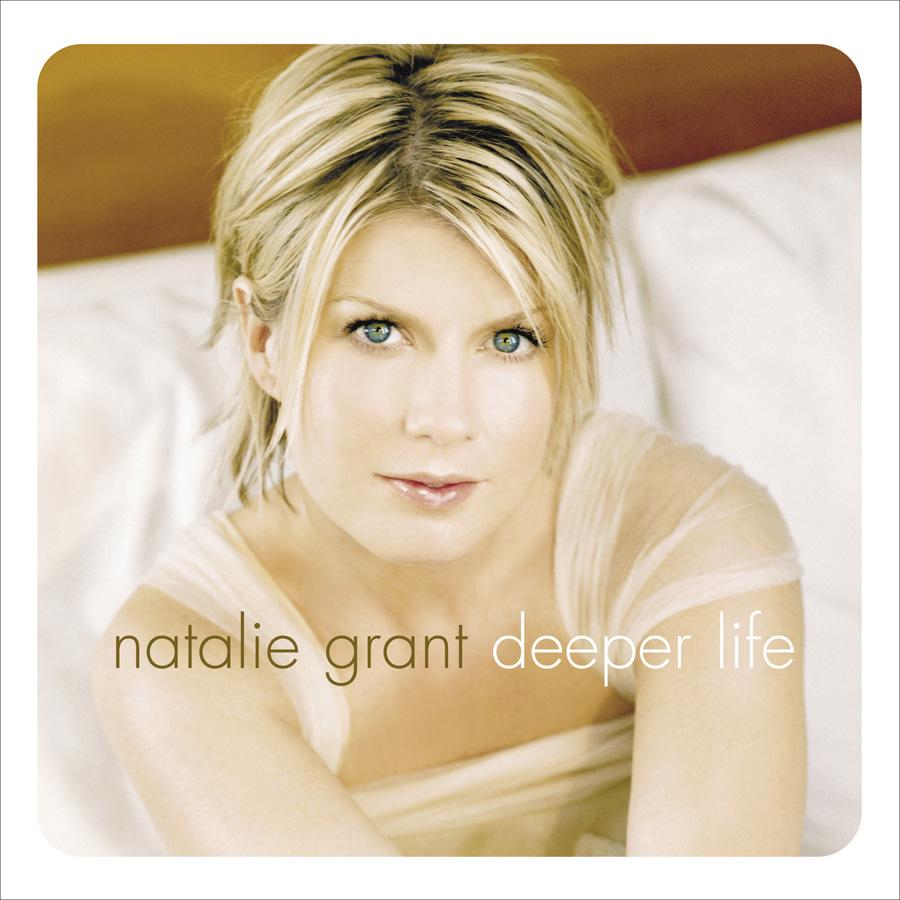 Natalie DEEPER CD CVR.jpg