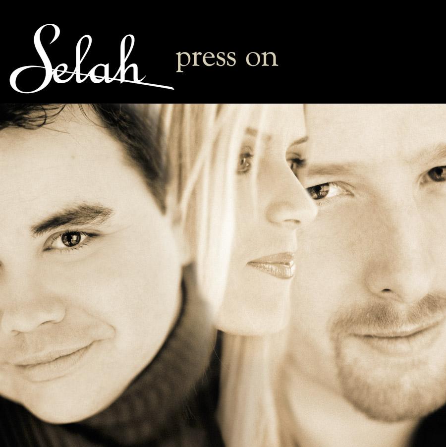 SELAH-CDcvr.jpg