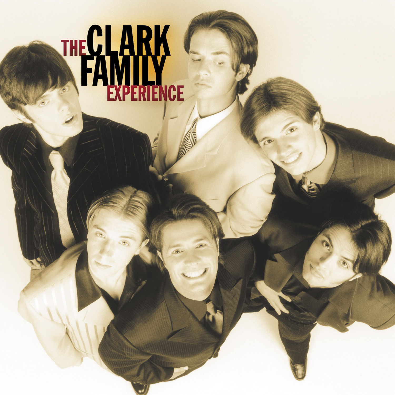 Clarks Cover .jpg