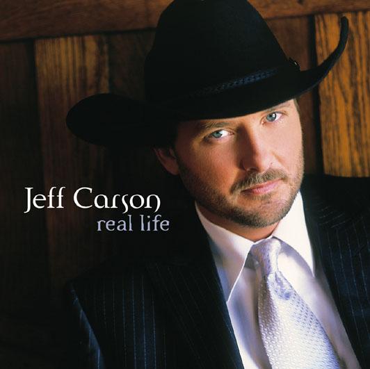 J.Carson CD Cvr.LOW.jpg