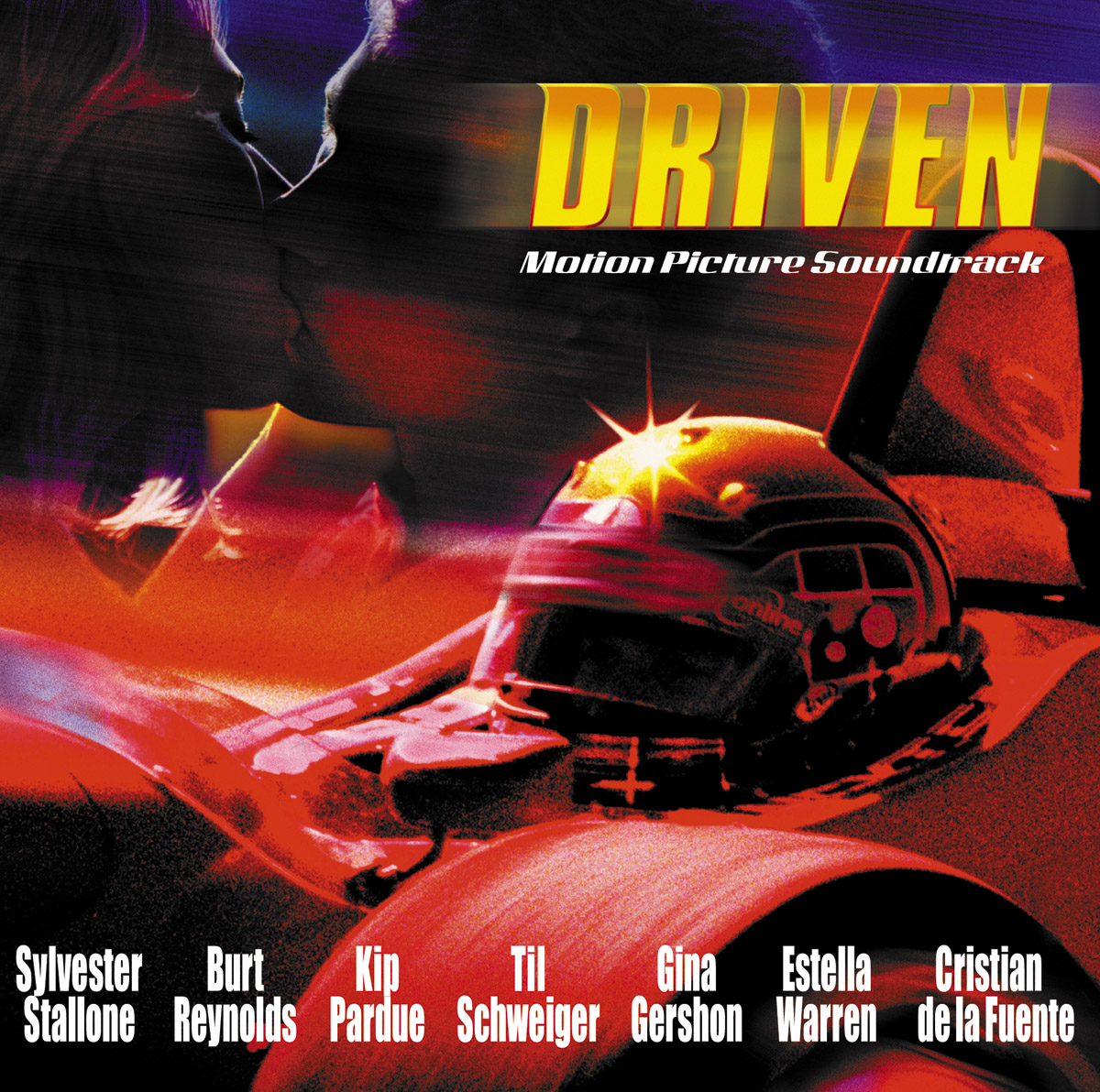 DrivenCD CVR 5mg.jpg