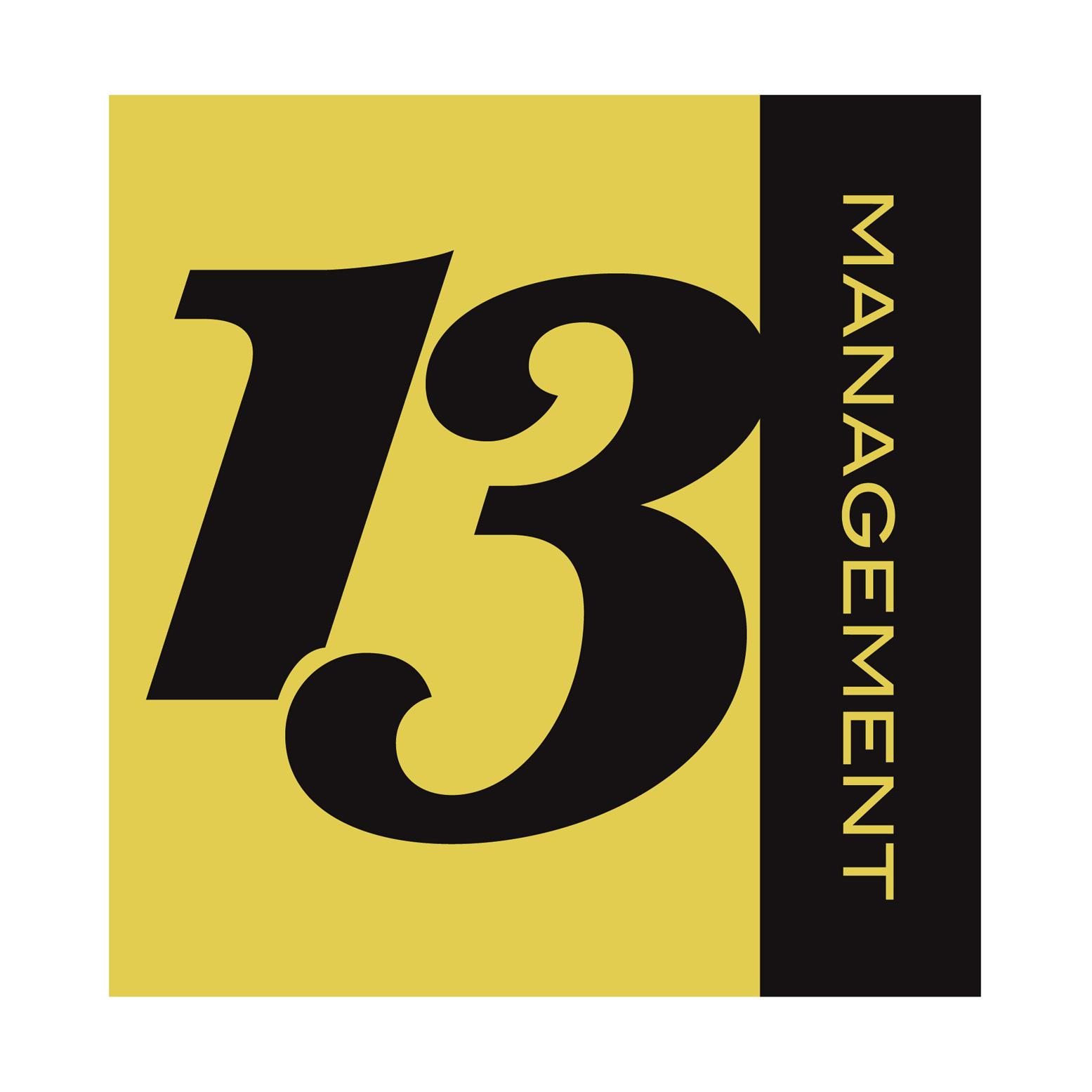 13mgmt logo 300dpi.jpg