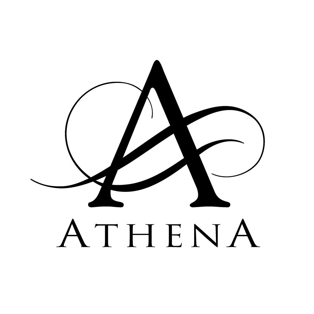 Athena spa-salon logo bit.jpg