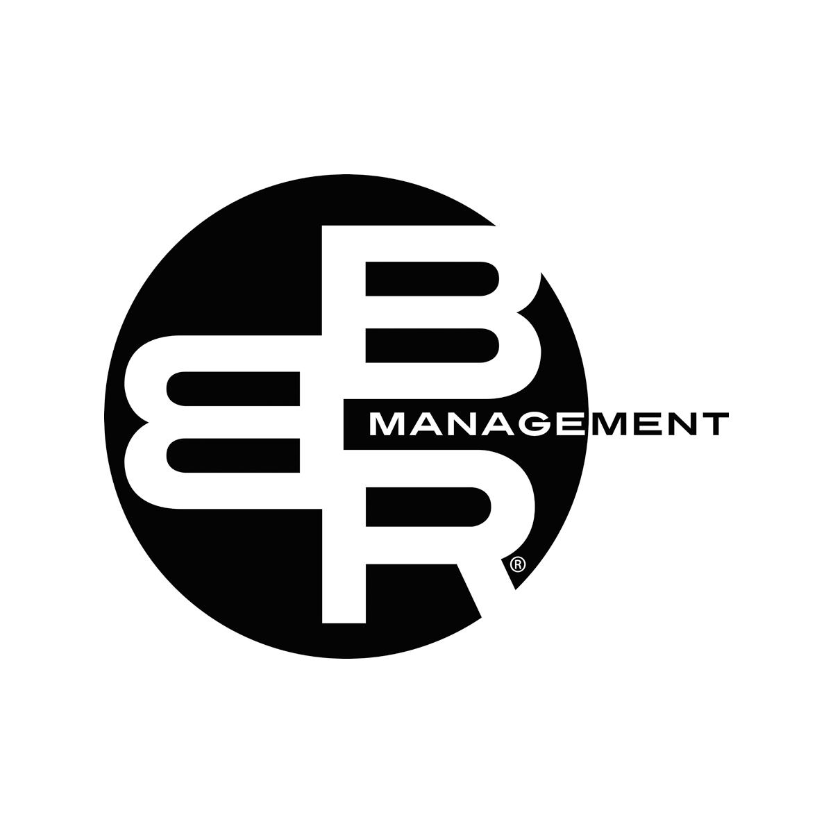 BBR MGMT logo.jpg