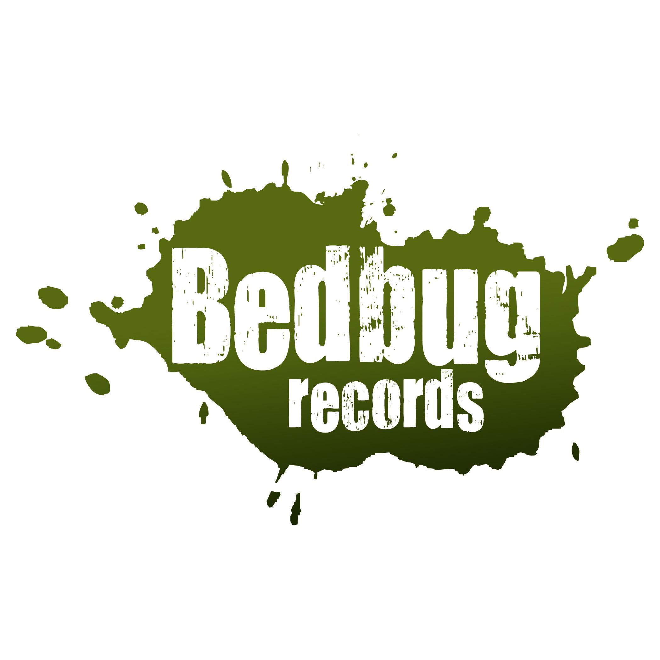 Bedbug MSTR logo COLOR.jpg