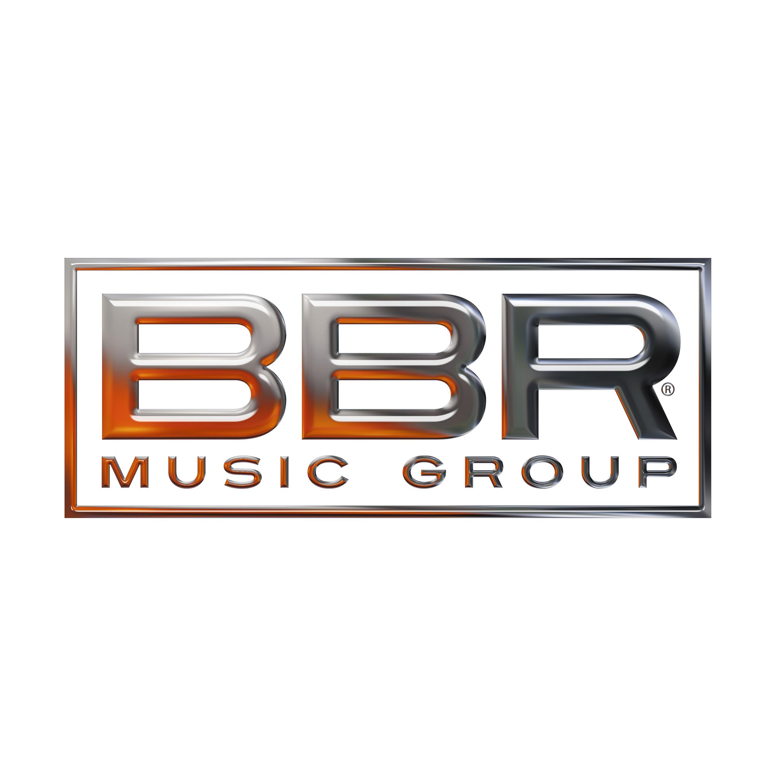 BBR MUSIC Grp Chrome logo.jpg