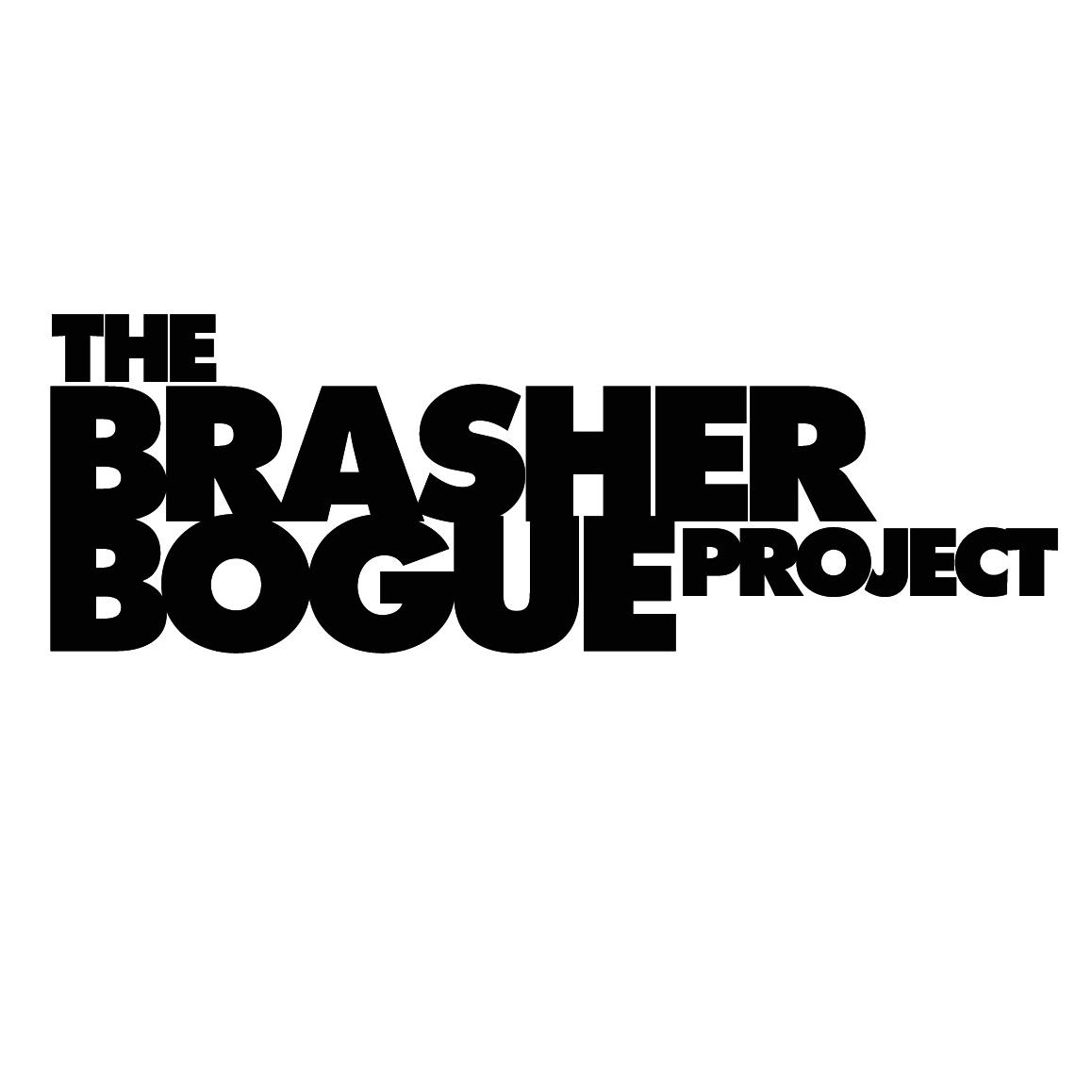 Brasher Bogue logo.jpg