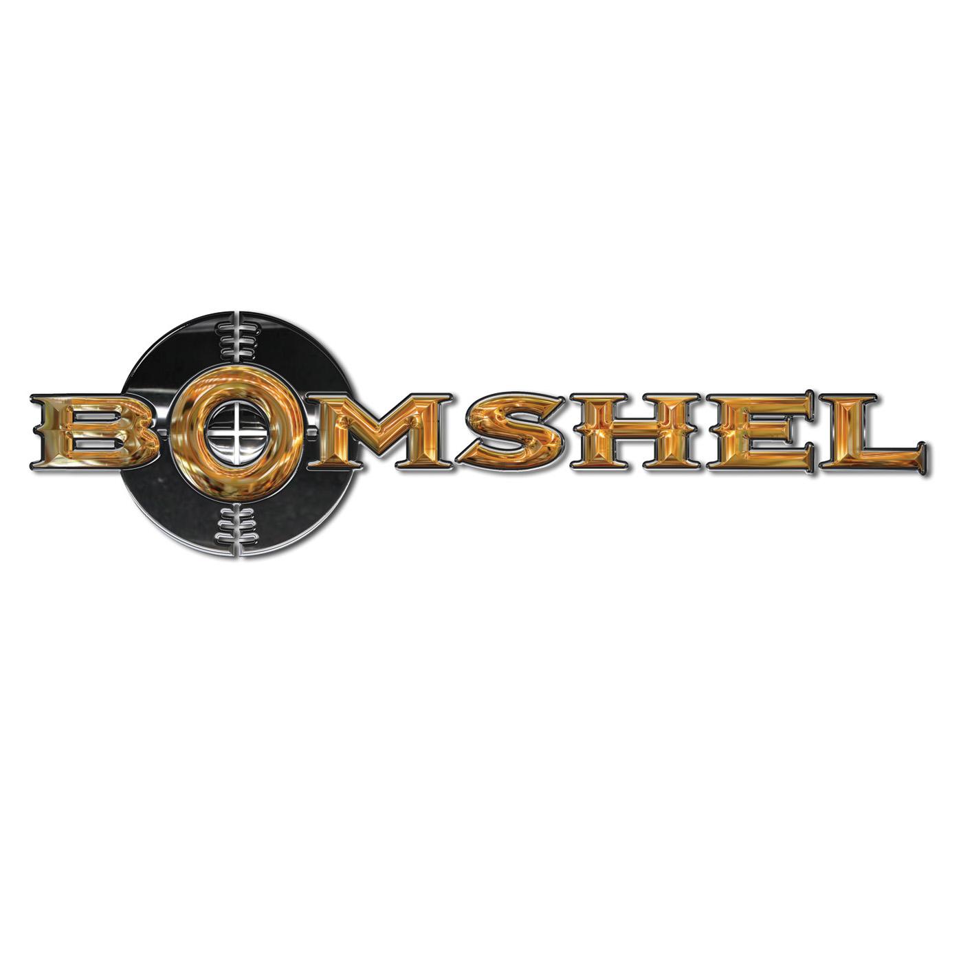 Bomshel metal logo flat .jpg